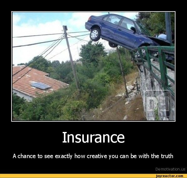 Motorcycle Insurance Quotation