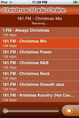 Die besten 20+ Christmas radio online Ideen auf Pinterest ...