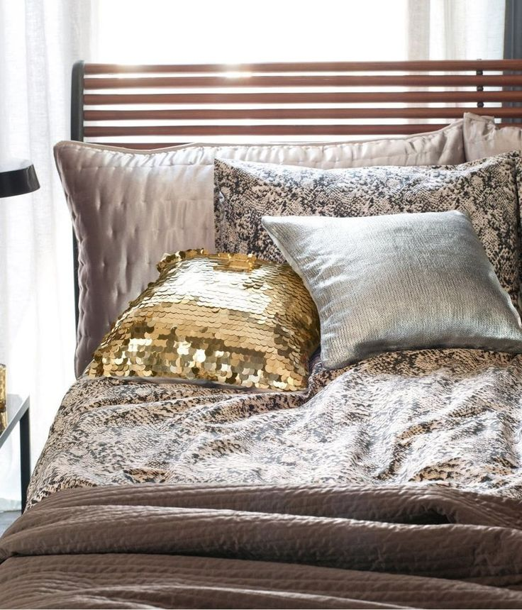 321 Best Images About French Style Bedding On Pinterest