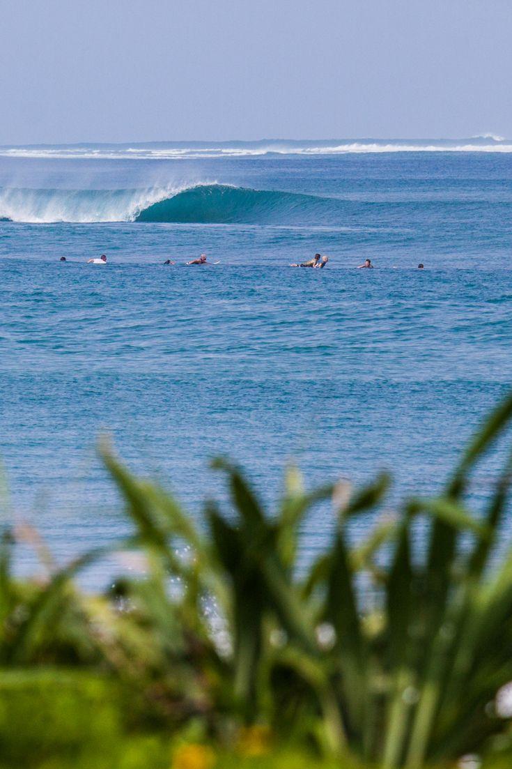 Beocean Krui A Rad Surf Camp In Sumatra That Won T Break The Bank Surfing Surf Trip Surf Beach