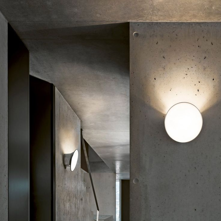 ECRAN LAMP / DESIGN INGA SEMPÉ / BY LUCEPLAN / YEAR 2010