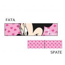 Bentita Minnie Mouse 3 - roz