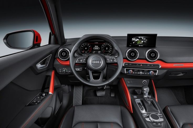 Audi Q2 Interior (5).jpg