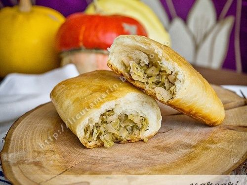 Varzari - http://www.gustos.ro/retete-culinare/varzari-4.html