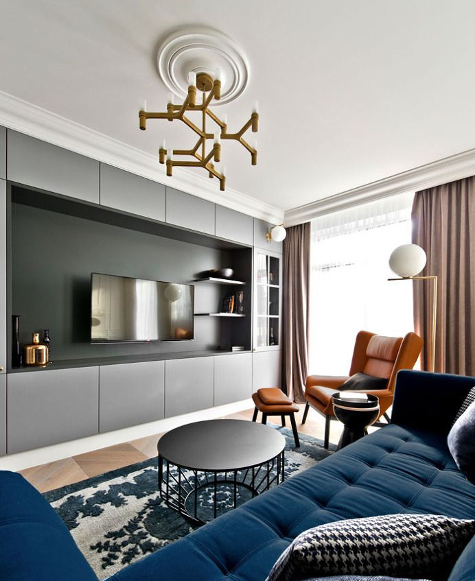 Minimal Interior Design Inspiration 216 Living Room Decor Inspiration Living Room Styles Small Living Room Design