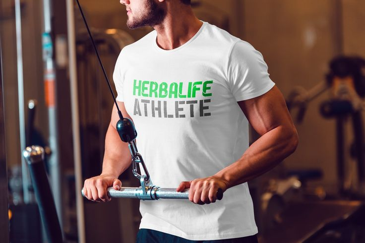 #herbalife #athlete #herbalifetees #herbalifeclothing #herbalifenutrition #iamherbalife #iloveherbalife #gym #fitness #fit #herbafit #healthy #t-shirt #apparel #athletics #ufc #mma #fighter #herbalifecoach #herbalife24 #24fit | Shop this product here: http://spreesy.com/HerbalifeTees/16 | Shop all of our products at http://spreesy.com/HerbalifeTees    | Pinterest selling powered by Spreesy.com