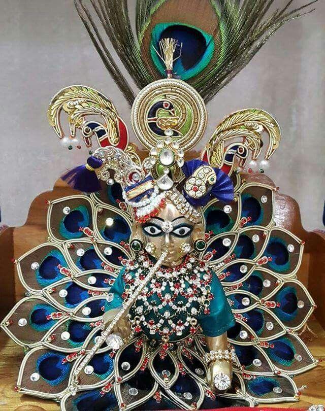 Bal Krishna 3