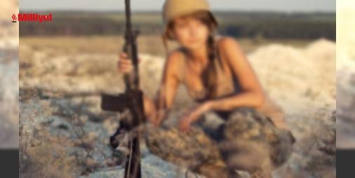 """Kadın askerlere çıplak fotoğraf skandalı: Facebook'ta yaklaşık 30 bin üyesi olduğu belirtilen """"Marines United"""" yani """"Deniz Kuvvetleri Birliği"""" grubu ABD'de büyük bir skandala adını yazdırdı. ABD Deniz Kuvvetleri'ni sarsan olayda söz konusu grupta Deniz Kuvvetleri'nde görevli eski ya da hala görev yapmakta olan kadın askerlerin veya birlikte..."""