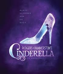 I need to see this! Omg, and that quick change! I AM OBSESSED :D Cinderella broadway musical 2013