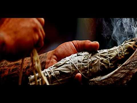 Strong Psychic@  +27 760981414 Love spellS caster IN NAMIBIA ZAMBIA MOZA...