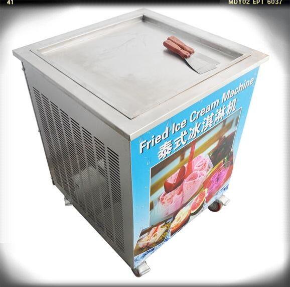 1000 id es sur le th me fried ice cream machine sur. Black Bedroom Furniture Sets. Home Design Ideas