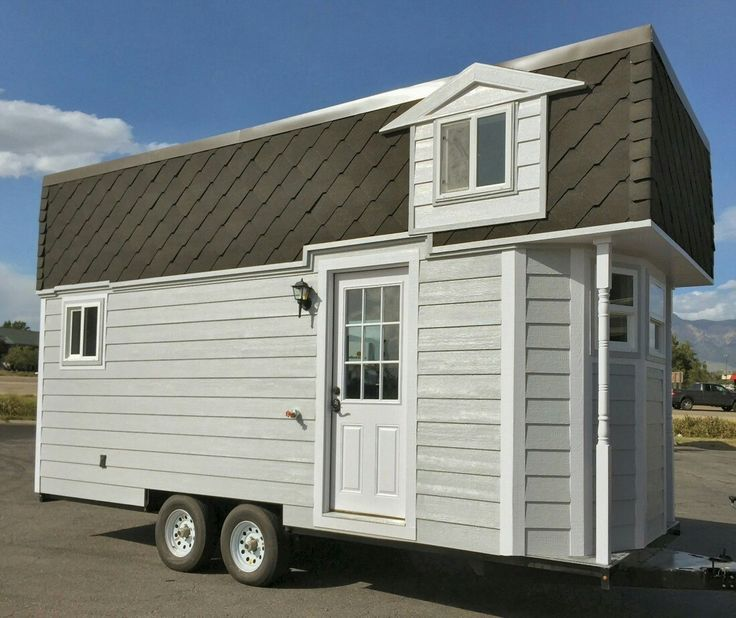 290 best tiny house: INSPIRATION images on Pinterest | Bathroom ...