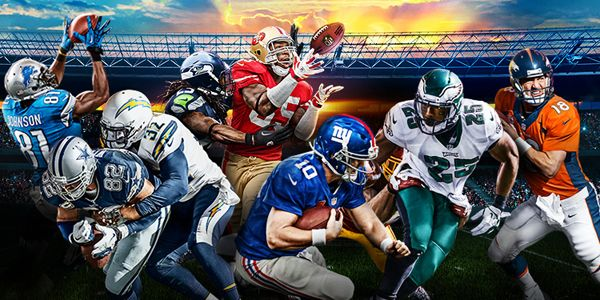 https://usgametoday.com/watch-carolina-panthers-vs-baltimore-ravens-live-nfl-preseason-2016/  https://usgametoday.com/watch-carolina-panthers-vs-baltimore-ravens-live-nfl-preseason-2016/