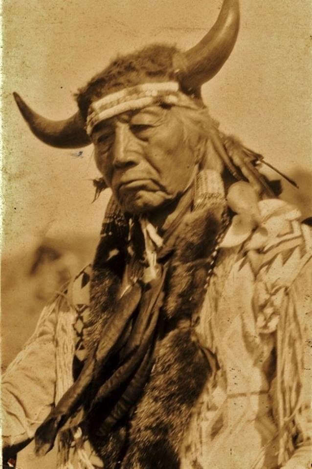 27 Best My Kiowa Family Images On Pinterest Native American