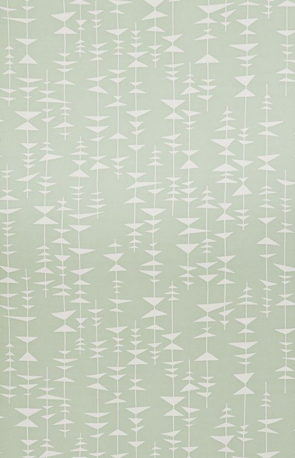 wallstore.se - Midbec Wallpapers - Miss Print 3 MISP1137 - tapeter, tapet