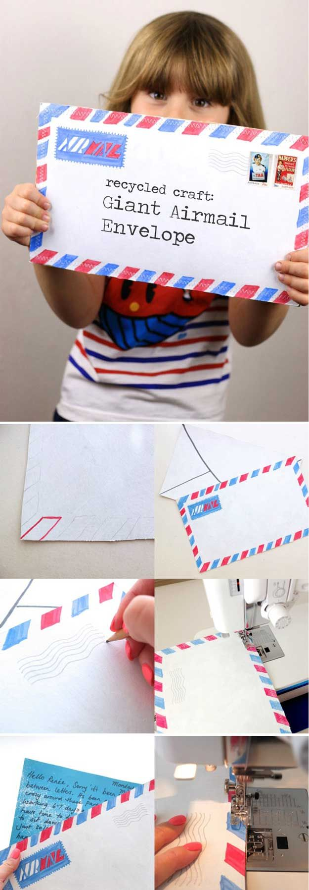 Ready rats diy mini scrapbook my crafts and diy projects - Cereal Box Crafts