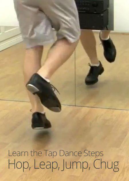 Foxtrot Steps Diagram Waltz Dance Steps Diagram