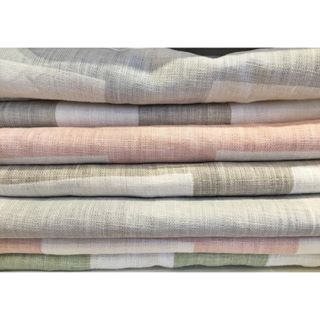 Australian Designed Blankets, Linen Throws, Cushions and Towels Find them all on our website: http://kateandkate.com.au/