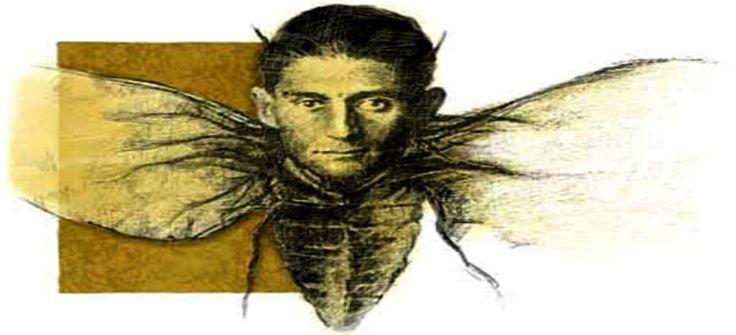 10 frases de Kafka a su padre - Aristegui Noticias