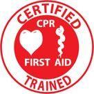 Free Risk Assessment Template, Fire Risk Assessment - Emergency Medical Trainers - Belfast, Belfast