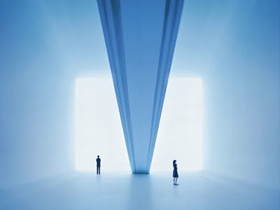 james turrell . #jeffreyalanmarks #JAM #homedecor
