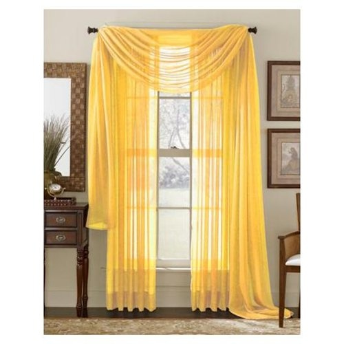 sheer curtains » 90 inch sheer curtains - inspiring pictures of
