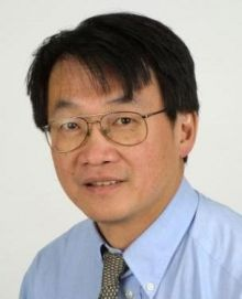 Murray Edwards Fellow Professor Chris Huang has been selected for the expert panel to the WHO on cardiac safety of antimalarial medication.