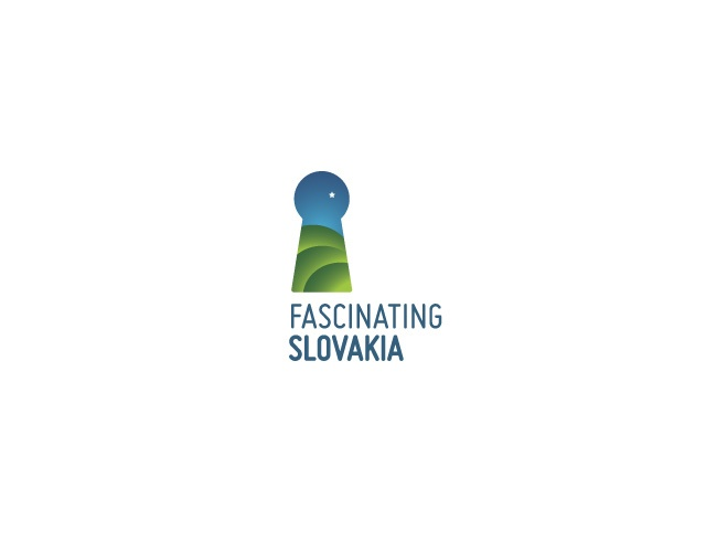 Fascinating Slovakia