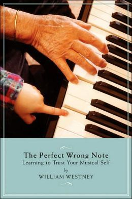 the perfect wrong note - Google Search