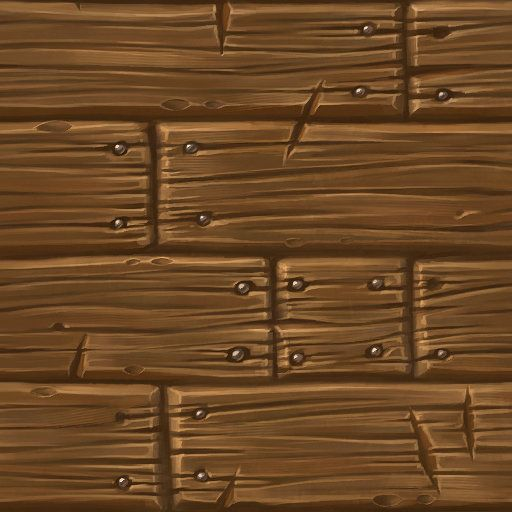 I picked this texture as i like the way the brown brightens and makes it look like you could be fighting inside instead of outside