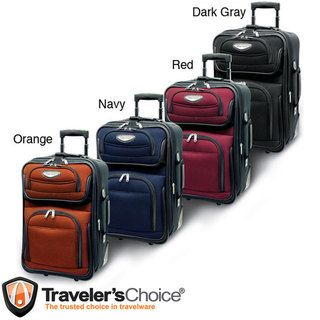 Best 10  Lightweight carry on luggage ideas on Pinterest | Small ...