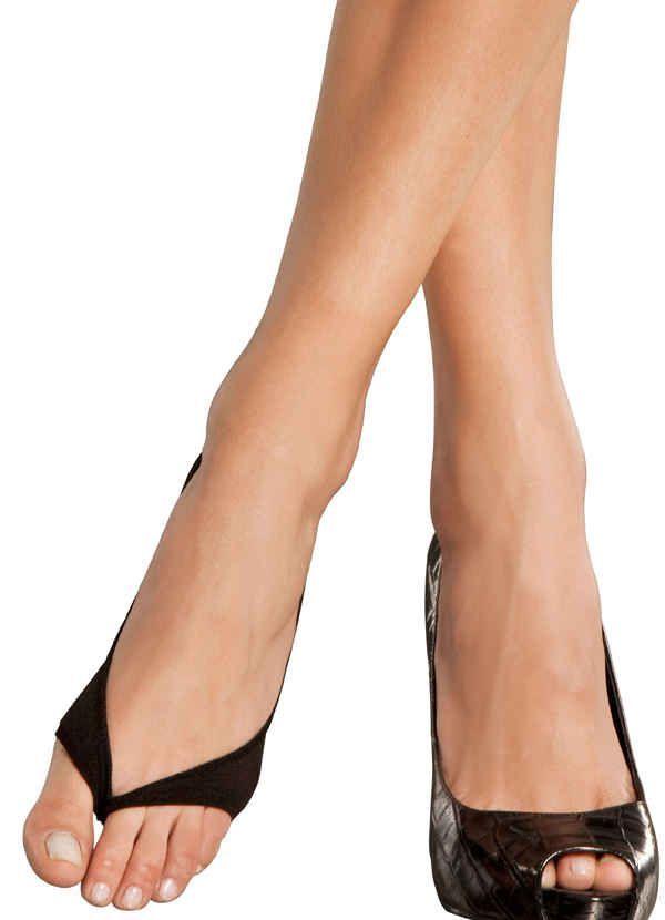 каблуки