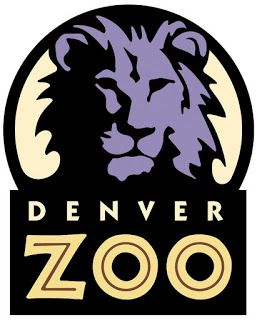 Zoo Jobs: President and Chief Executive Officer