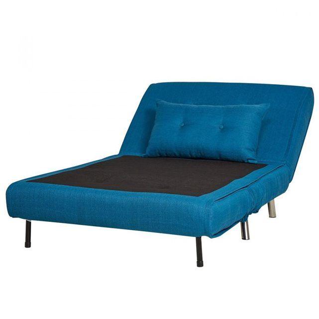les 25 meilleures id es de la cat gorie chauffeuse 1 place sur pinterest limousine l arm e de. Black Bedroom Furniture Sets. Home Design Ideas