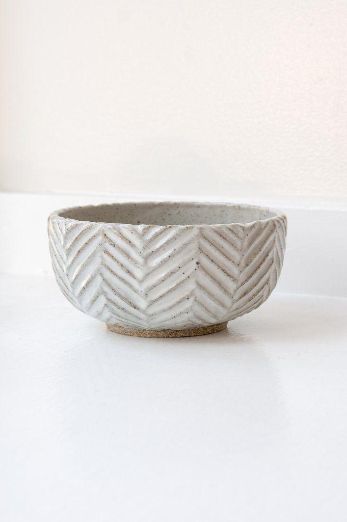 Best c e r a m i images on pinterest ceramic art