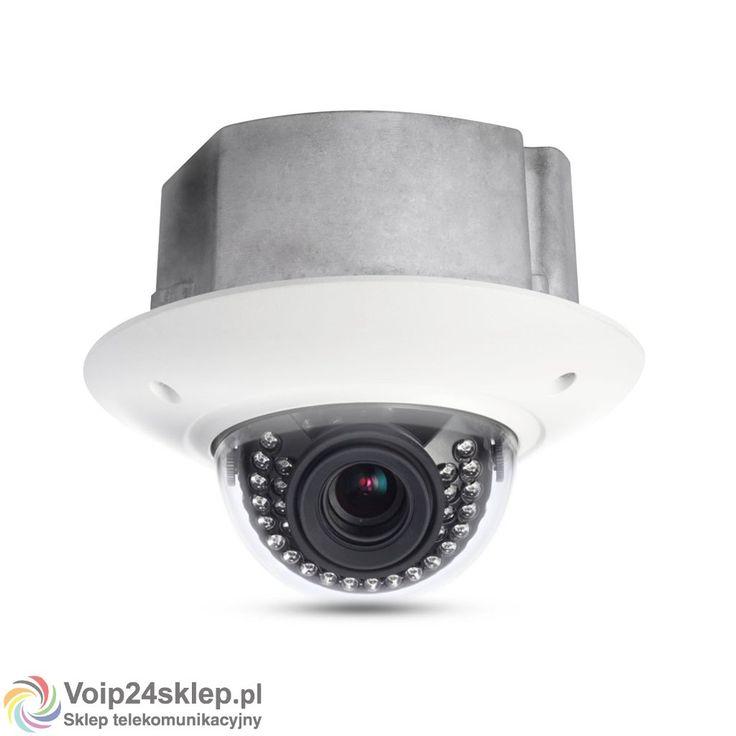 Kamera IP BCS-DMIP4100AIR-S