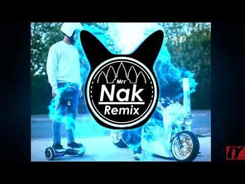 Remix 2018 Khmer Khmer Remix 2019 Dj Khmer Remix Cambodia
