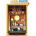 Alexander McCall-Smith The Full Cupboard of Life (No. 1 Ladies Detective Agency, Book 5)