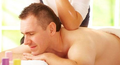 We have luxurious rooms to offer treatments of massage in Merrylands to our esteemed customers. Both our body and soul get rejuvenated after the sessions that we offer you. You can freely communicate your problem areas to our therapists and they can customize the sessions accordingly.