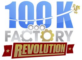 #Build a $100K Per Year #ECommerce store in 60 Days! Get #FREE #Report now @ http://octo-link.xyz/5cdd6650