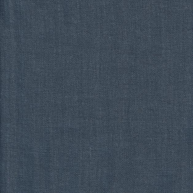 Distinctive Sewing Supplies - Sorrento Linen - Slate Blue, $25.99 (http://www.distinctivesewing.com/sorrento-linen-slate-blue/)