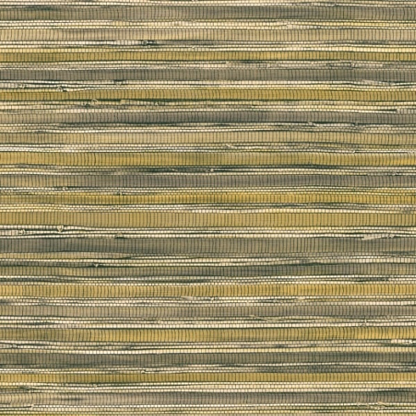 Gray Grasscloth Wallpaper: Fake Grasscloth Wallpaper 2017