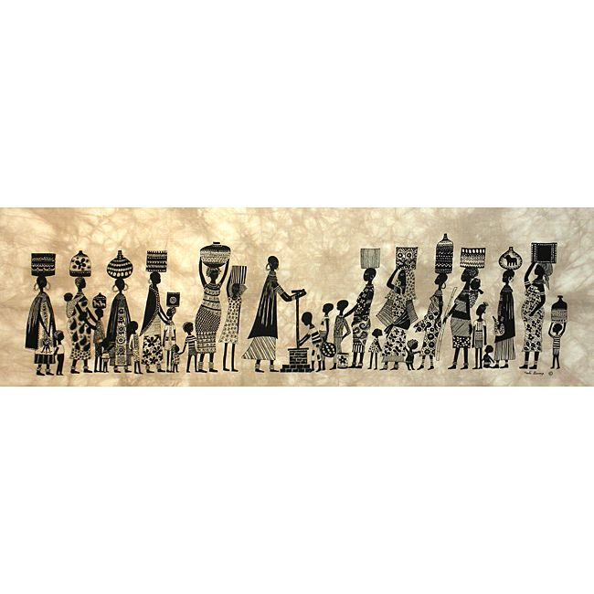 African Baskets: 1000+ Images About African Art Lesson On Pinterest