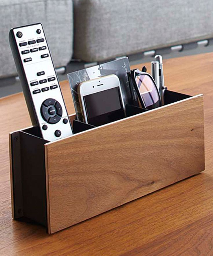 1000 ideas about remote control holder on pinterest remote holder remote caddy and bed caddy. Black Bedroom Furniture Sets. Home Design Ideas