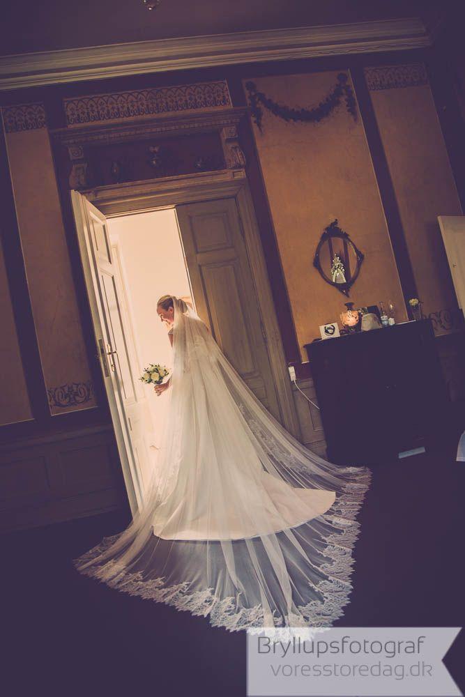 Wedding blog featuring wedding planning tips and wedding inspiration
