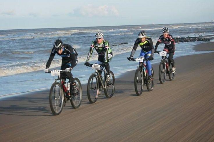 Rabo Beach Challenge 23-11-2013