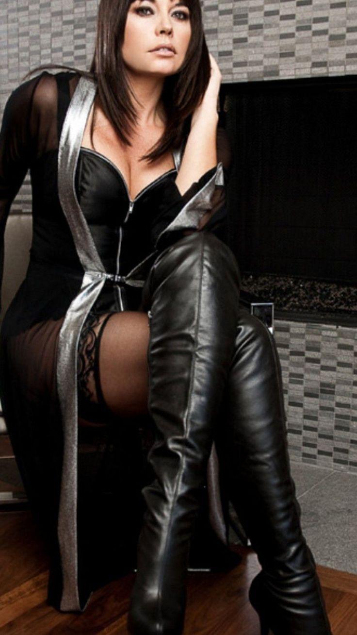 Госпожа в кожаном фото, по скайпу порно с мужчинами знакомства онлайн для женщин