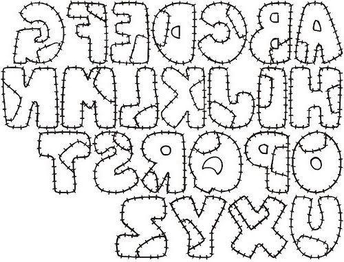 3c3704af6ea6dc62b7eafce86932726f.jpg (500×381)
