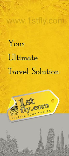 1stfly offers Most Competative and Affordable Cheapest Flight Tickets Cheapest Air Fares Tickets Domestic Cheap Air Flight Tickets in India, cheapest flight tickets in india, cheap flight tickets in india, cheapest air tickets in india, cheap air tic How To Cut costs A Bundle of money On All Your Flights By Conquering The Airlines At Their Own Quest.