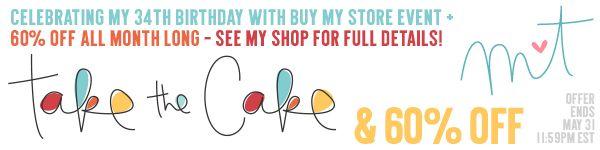 Colorful 2015 Calendar + FREE Printables!